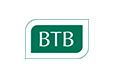 btb-bildungswerk-heilpraktiker-fernstudium