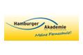 heilpraktiker-fernstudium-hamburger-akademie